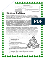 Christmas Traditions.docx