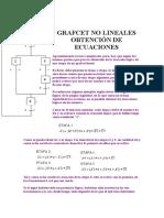 Grafcet No Lineales1