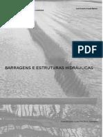 Introdução e Conceitos.pdf