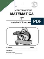 matematica_2015