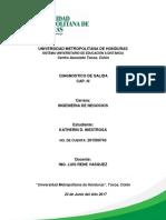 DIAGNOSTICO DE SALIDA CAP. III - Katherin D. Inestrosa.docx