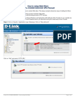 How_to_set_Web_Filters.pdf