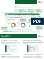 EXCEL_2016_QUICK_START_GUIDE.pdf