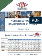 7. YPFB_2012_2013.pdf