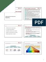 Química Analítica Instrumental.pdf