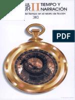 Ricoeur-Tiempo-y-narracion-II.pdf