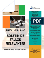 boletín enero julio 2017.pdf