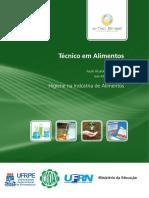 higienenaindustriadealimentos-131219173451-phpapp02.pdf