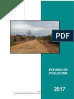 Estudio Población Nueva Tierra Buena Listo