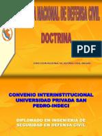 Doc Trina