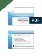 k08 Molinier Validation of Microbiological Methods