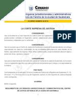A42-2014 Acuerdo
