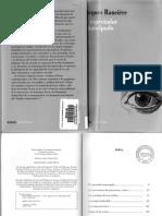 Ranciere, J. La imagen intolerable.pdf
