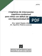 Programas de educacion.pdf