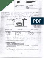 261269507-DS-CM.pdf
