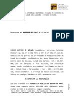 defesa_MariadaPenha