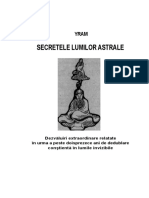 Secretele lumilor astrale-Yram.pdf
