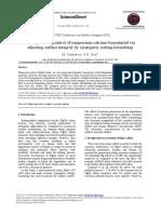 Biodegradation-Control-of-Magnesium-calcium-Biomaterial-Via-Adju_2014_Proced.pdf