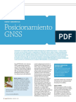 PosicionamientoGNSS