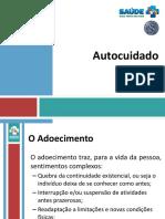 autocuidadosus-140722205824-phpapp01