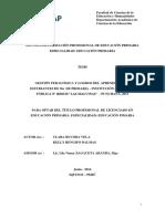 Kelly_Tesis_Titulo_2014.pdf