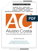 800_QUESTÕES-DIVERSAS_ebook2.pdf
