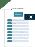2. Formato1-CuestionarioaFamilias_PIPdeEducaciInicial.doc