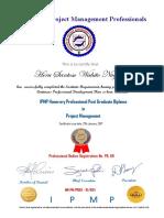 dama-CPMC-heru.pdf