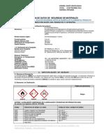 MSDS DMPA.pdf