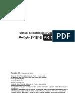 Manual Relógio MINIPRINT.pdf