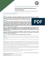 aop03010.pdf