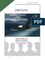 Cartilha Alfabetizando.pdf