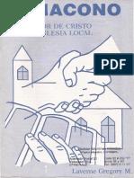 El Diacono.pdf