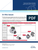 2013 Technical Service Bulletin No 01