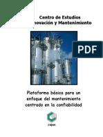 RCM_Plataforma-Básica.pdf