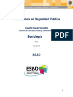 CSA_SP_04_PD_SOC