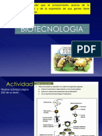 BIOTECNOLOGIA 2.ppt