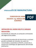 FundiconFierro