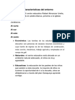 proyecto de centro.docx