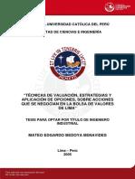 cuaderno de hombre araña.pdf