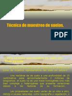 muestra de suelo (1).ppt