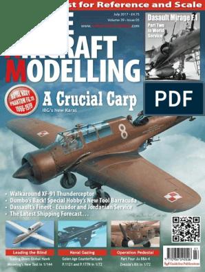 CMK Q48274 Resin 1//48 Junkers Ju-88 Late Mainwheels and Tailwheel