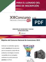 TutorialXIIICNI2014.pdf
