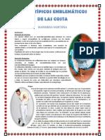 BAILES TÍPICOS EMBLEMÁTICOS DE LAS COSTA.docx