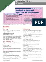 Upper Intermediate Unit 5a.pdf