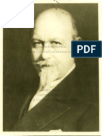 Walter Russell.pdf