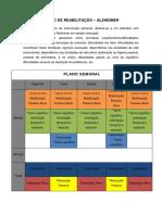 Exemplo Plano Individual para Pessoa c Alzheimer.docx