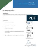 drenaje_hemosuc.pdf