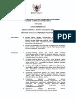 PMK No. 1636 ttg Sunat Perempuan.pdf