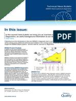 2013_technical-service-bulletin_no-02.pdf
